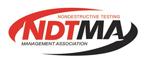 NDTMA logo