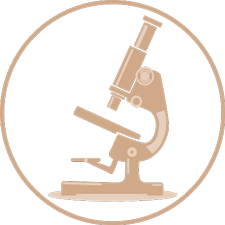 Scientific and Measure Icon