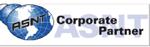 corporate partner logo
