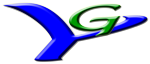 Young Gassers logo