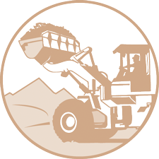 Construct and Aggregate Icon